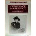 Constance Markievicz by Sean O'Faolain