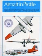 Aircraft in profile: volume 14 [profiles…