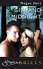 Gilt and Midnight: An Erotic Fairy Tale by…