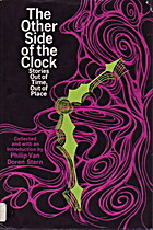 The Other Side of the Clock by Philip Van…