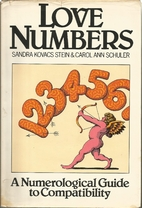 Love Numbers: A Numerological Guide to…