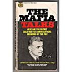 The Mafia Talks by Joseph Volz