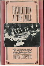 Revolution at the Table: The Transformation…