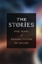 The Stories: Five Years of Original Fiction…