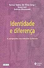 Identidade e diferença: a perspectiva dos…