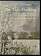 The Ugly Duckling and Two Other Stories by…