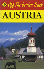 Austria (Off the Beaten Track) by Don…