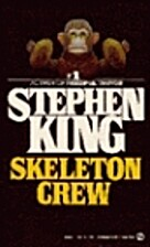 Skeleton Crew (Signet) by Stephen King