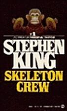 Skeleton Crew (Signet) by Stephen King