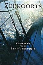Zeekoorts by Ben Hoekendijk