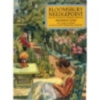 Bloomsbury Needlepoint: From the Tapestries…