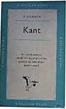 Kant A New Introduction TO The Philosophy Of…