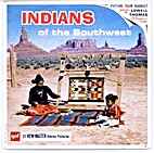 Indians of the Southwest [3 View-Master…