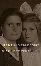 The Empress of Weehawken: A Novel by Irene…