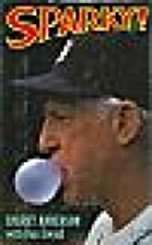 Sparky! by Sparky Anderson