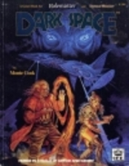 Dark Space: the Clutches of the Vlathachna…