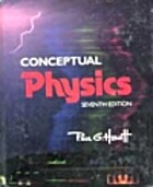 Conceptual Physical Science by Paul G.…
