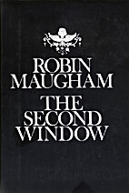 Second Window by Robin Maugham