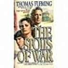 The Spoils of War by Thomas Fleming