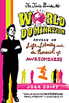 The Teen's Guide to World Domination:…