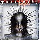 Demonic by Testament