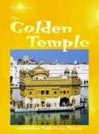 The Golden Temple (Holy Places) by Victoria…