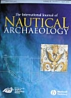 International Journal of Nautical…
