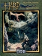 HARP (High Adventure Role Playing)