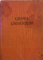 Urania Universum - Band 7 - Wissenschaft, Technik, Kultur, Sport, Erziehung und Unterhaltung -