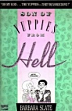 Son of yuppies from hell (Marvel comics) by…
