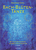 Bach-Blüten-Tänze by Anastasia…