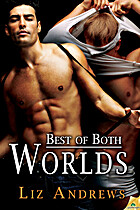 Best of Both Worlds (Friends and Lovers #1)…