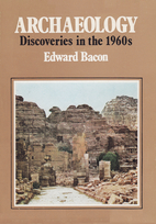 Archaeology: discoveries in the 1960's by…