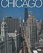 Chicago by Thomas G. Aylesworth