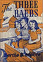 The Three Baers, The Baers' Christmas,…