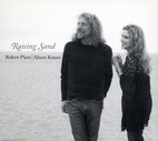 Raising Sand [sound recording] by Robert…