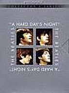 A Hard Day's Night [1964 film] by Richard…