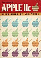 Apple IIc User's Guide by Lon Poole