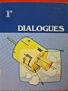 Dialogues (Series R) by Carl B. Smith
