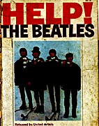 Help! The Beatles by Unknown