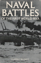 Naval Battles of the First World War by…