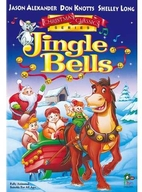 Jingle Bells by Normand Chartier