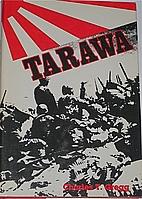 Tarawa by Charles T. Gregg