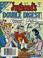 Jughead's Double Digest #079 by Archie…