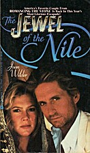 Jewel of the Nile by Joan Wilder