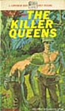 The Killer Queens by Michael Scott