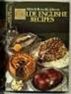 Olde Englishe Recipes by Michelle…