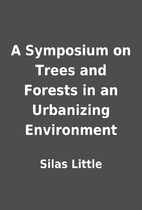 A Symposium on Trees and Forests in an…
