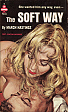 The Soft Way by March Hastings