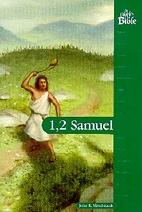 Samuel by John R. Mittelstaedt